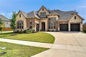 12880 Possum Kingdom Drive, Frisco, TX 75033