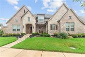 928 Winding Ridge Trail, Southlake, TX 76092
