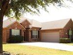 5440 Brazoria Drive, Grand Prairie, TX 75052