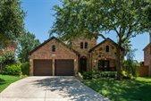 2581 Shoreview Drive, Grand Prairie, TX 75054