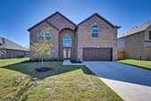 2689 Grand Colonial Street, Grand Prairie, TX 75054