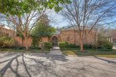 1820 Westover Square, Fort Worth, TX 76107
