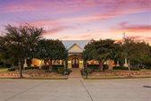6013 Settlement Way, McKinney, TX 75070