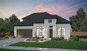 8462 Gerbera Daisy Road, Frisco, TX 75035