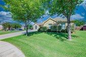 832 Boat Court, Grand Prairie, TX 75052
