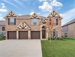 7112 Playa Imperial Lane, Grand Prairie, TX 75054