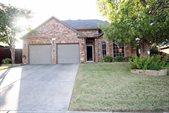 1767 Hidden Brook Drive, Grand Prairie, TX 75050