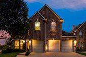 2536 Bayside Drive, Grand Prairie, TX 75054