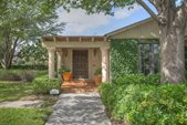 808 Washington Terrace, Fort Worth, TX 76107