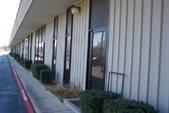 500 North Kimball Avenue, #109, Southlake, TX 76092