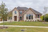 13592 Chalet Avenue, Frisco, TX 75035