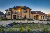 3236 Koscher Drive, Grand Prairie, TX 75104