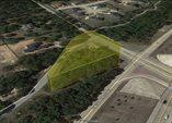 2201 Shady Oaks Drive, Southlake, TX 76092