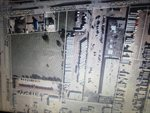 2519 West Jefferson Street, Grand Prairie, TX 75051