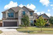 5812 Forefront Avenue, Frisco, TX 75036