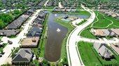 2925 Riverbrook Way, Southlake, TX 76092