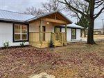 1966 East Dove Road, Southlake, TX 76092