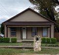 7091 Elm Street, Frisco, TX 75034