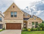 4415 Eastwoods Drive, Grapevine, TX 76051