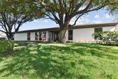 4055 Hildring Drive West, Fort Worth, TX 76109