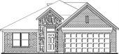 1309 Highpoint Circle, Grand Prairie, TX 75052