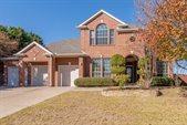 2428 Kingsley Drive, Grand Prairie, TX 75050