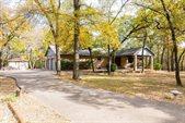 710 Whispering Wood, Southlake, TX 76092
