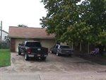 312 Ware Drive, Grand Prairie, TX 75051
