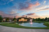 500 South White Chapel, Southlake, TX 76092