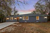 830 Valley View Drive, Grand Prairie, TX 75050