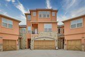 2665 Venice Drive, #3, Grand Prairie, TX 75054