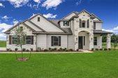 3123 Koscher Drive, Grand Prairie, TX 75104
