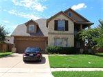 7251 Rueda, Grand Prairie, TX 75054