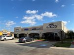5030 South State Highway 360, Grand Prairie, TX 75052