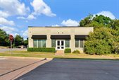 2260 College Avenue, Fort Worth, TX 76110