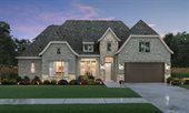 15196 Spider Lily Road, Frisco, TX 75035