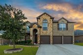 2931 Spring Lake Drive, Grand Prairie, TX 75054
