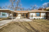 1510 Ruea Street, Grand Prairie, TX 75050