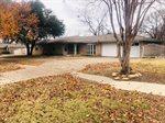 317 SW 15th Street, Grand Prairie, TX 75051