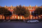 8242 Library Street, Frisco, TX 75034