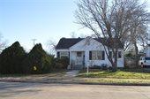 1537 Oak Street, Grand Prairie, TX 75050