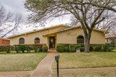 3313 Country Club Drive, Grand Prairie, TX 75052