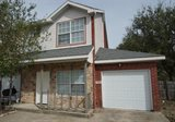 610 14th Street, Grand Prairie, TX 75050
