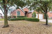 2791 Waterway Drive, Grand Prairie, TX 75054