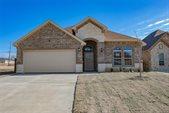 805 Tapley Street, Grand Prairie, TX 75051