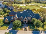 1215 Chadwick Crossing, Colleyville, TX 76092
