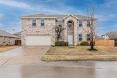 2116 Zion Hill, Grand Prairie, TX 75052