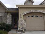 860 Beechcraft Avenue, Grand Prairie, TX 75051