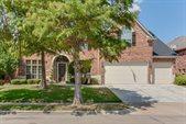 4009 Durrett Street, Fort Worth, TX 76244