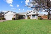 638 Forest Park Place, Grand Prairie, TX 75052
